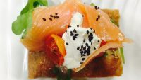 Focaccia Gourmet | Stella d'Italia - Gambara