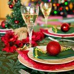 Pranzo di Natale - Ristorante Stella d'Italia di Gambara